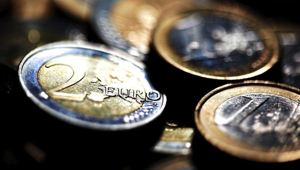 Cae la inflación tres décimas en julio