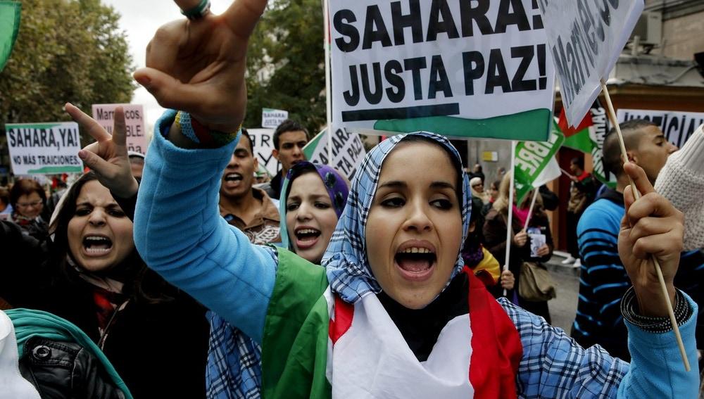 Coordinadora Estatal de Asociaciones de Solidaridad con el Sáhara