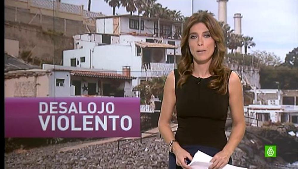 Helena Resano (16-11-12)