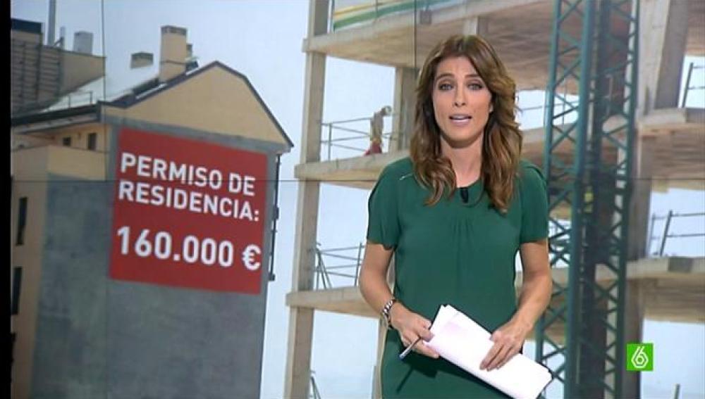 Helena Resano (19-11-12)