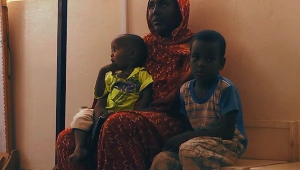 19.000 niños fallecen cada día por causas evitables