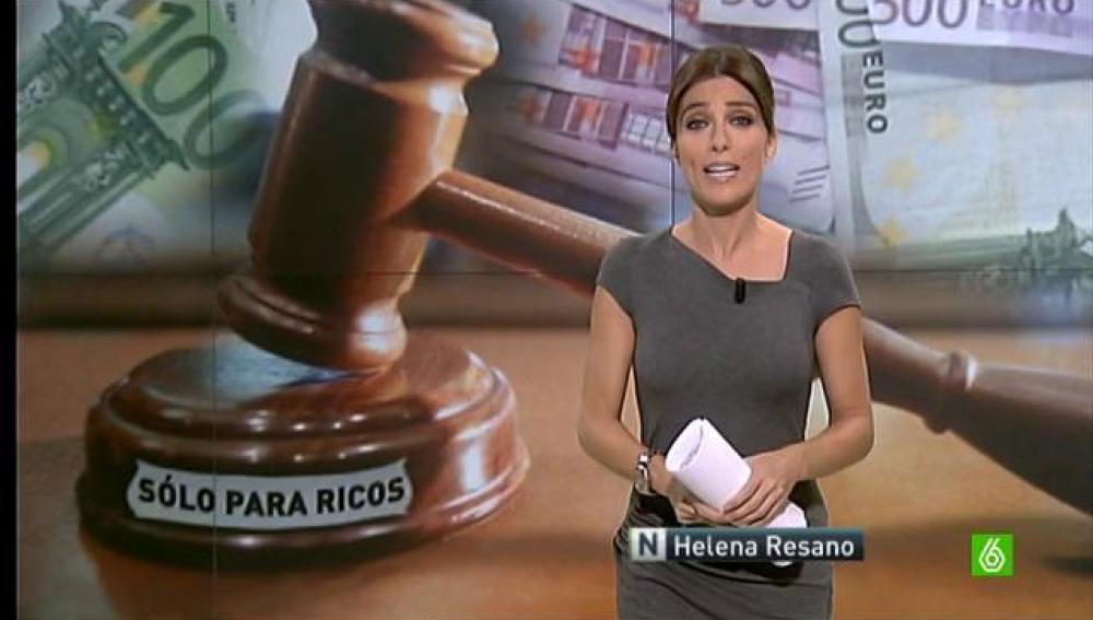 Helena Resano (22-11-12)