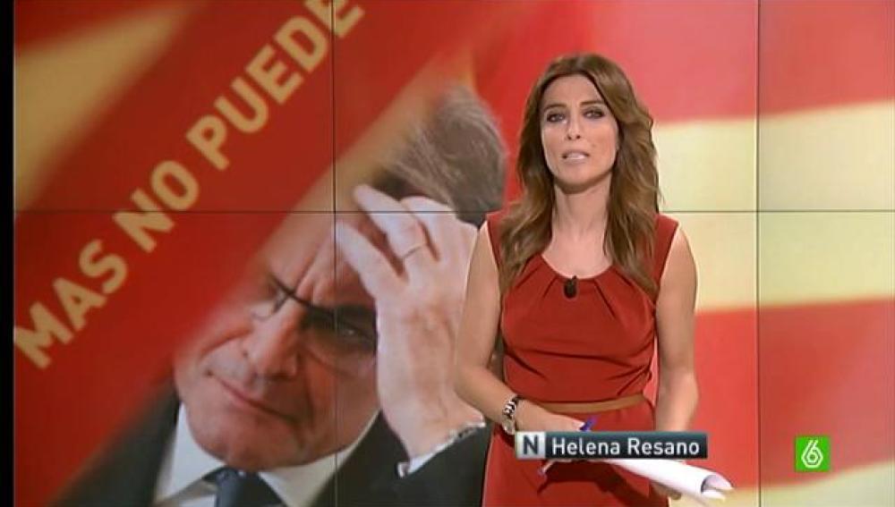 Helena Resano (26-11-12)