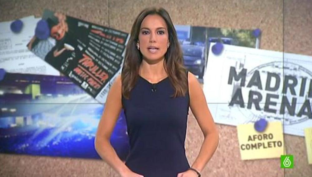 El día en titulares (27-11-2012)