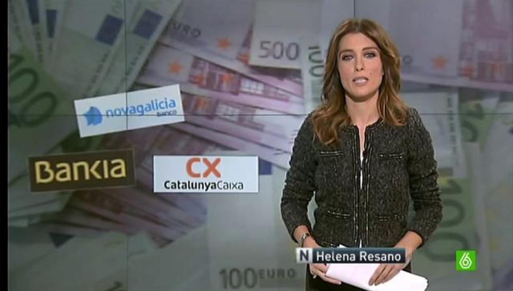 Helena Resano (28-11-12)