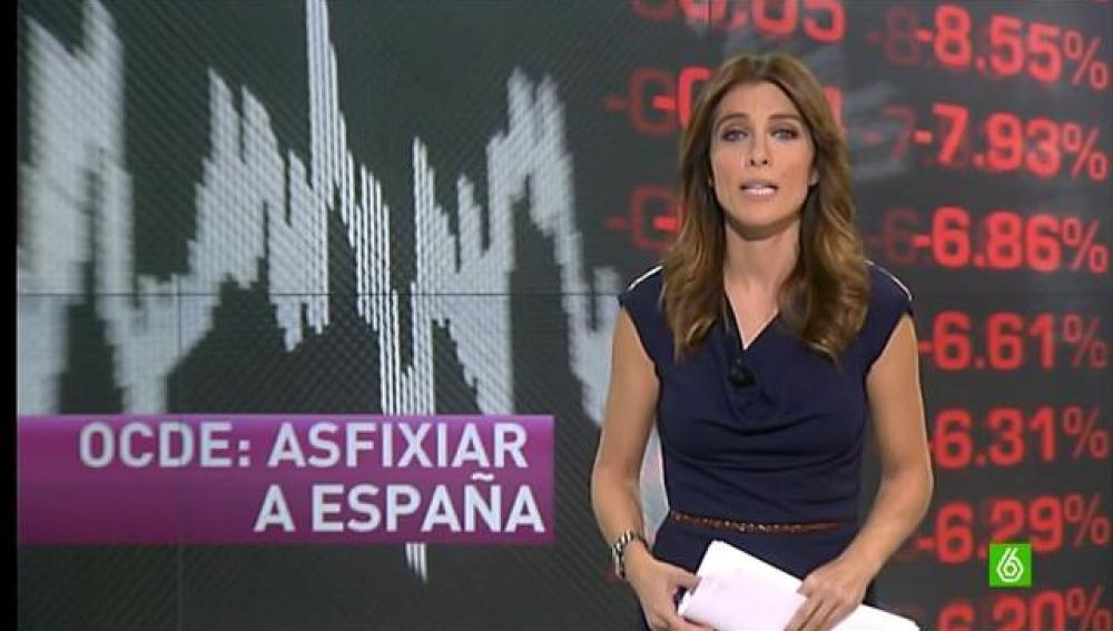 Helena Resano (29-11-12)