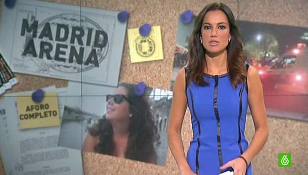 El día en titulares (29-11-2012)