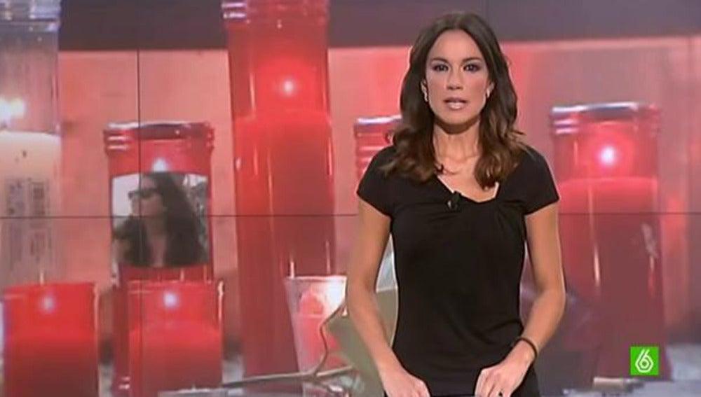 El día en titulares (30-11-2012)