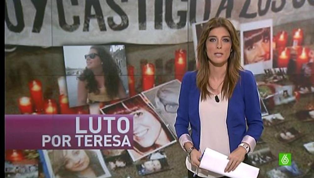 Helena Resano (30-11-12)