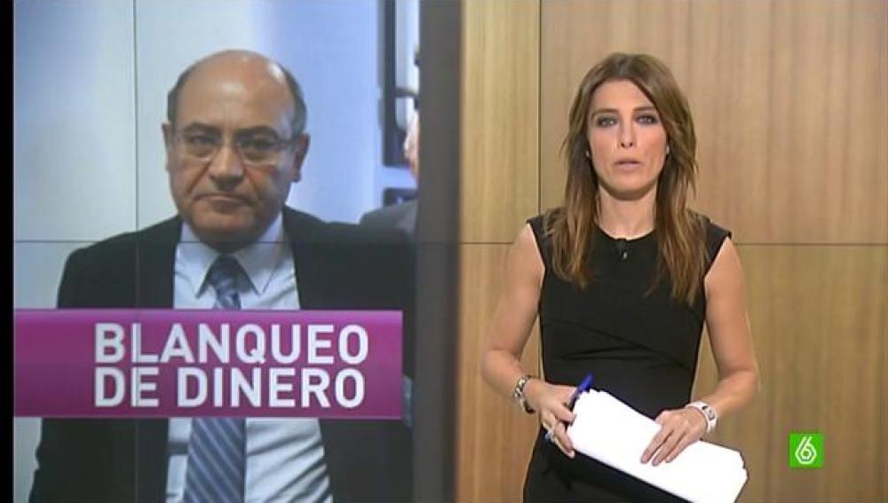 Helena Resano (03-12-12)