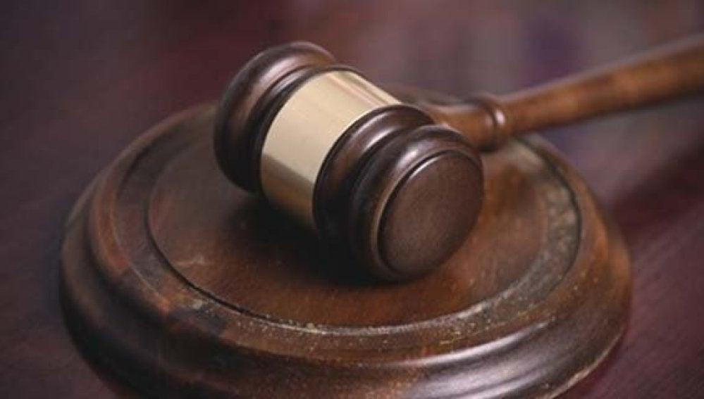 Abogada justificó violación a una niña porque 'ya tenía experiencia sexual'