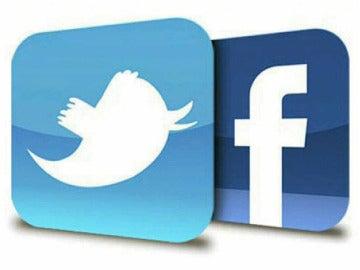 Los más jóvenes usan cada vez más Twitter en detrimento de Facebook