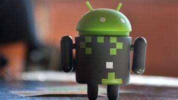 Nueva vulnerabilidad en Android
