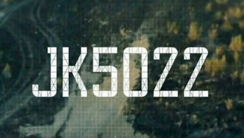 Accidente de Spanair JK5022