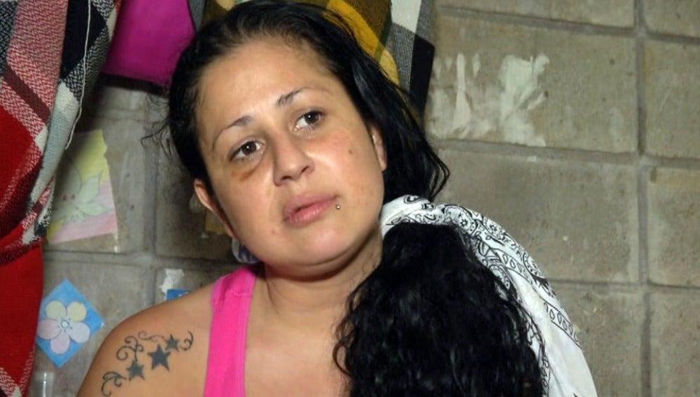 Condenada por homicidio en El Buen Pastor