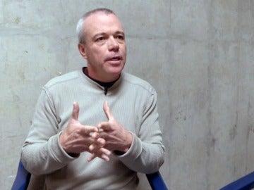 John Jairo Velásquez, sicario de Pablo Escobar