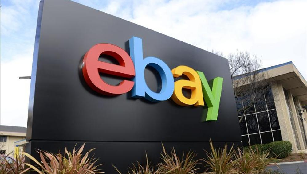 eBay se disculpa por vender objetos de víctimas de nazis