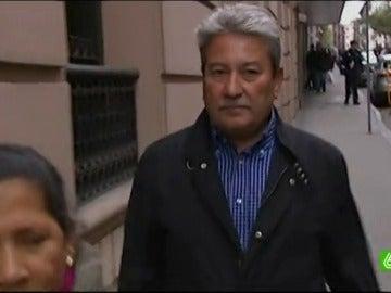 El juez deja en libertad a tres de los cinco exdirectivos de la CAM detenidos