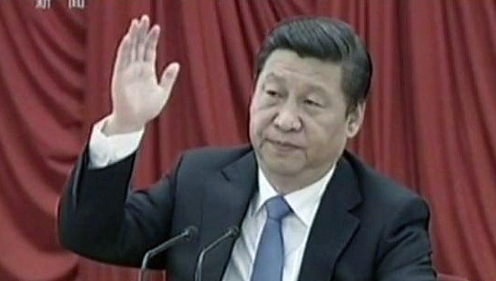 China rebajará la política del hijo único y permitirá a algunas parejas tener un segundo hijo
