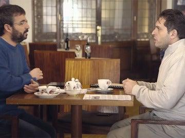 "Eduardo Segovia: ""Fue Rodrigo Rato quien permitió vender preferentes a todo tipo de inversores"""
