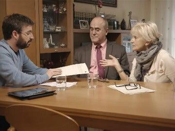 """Ruiz de Arriaga: """"Lo normal es que, quien reclame, recupere su dinero"""""""