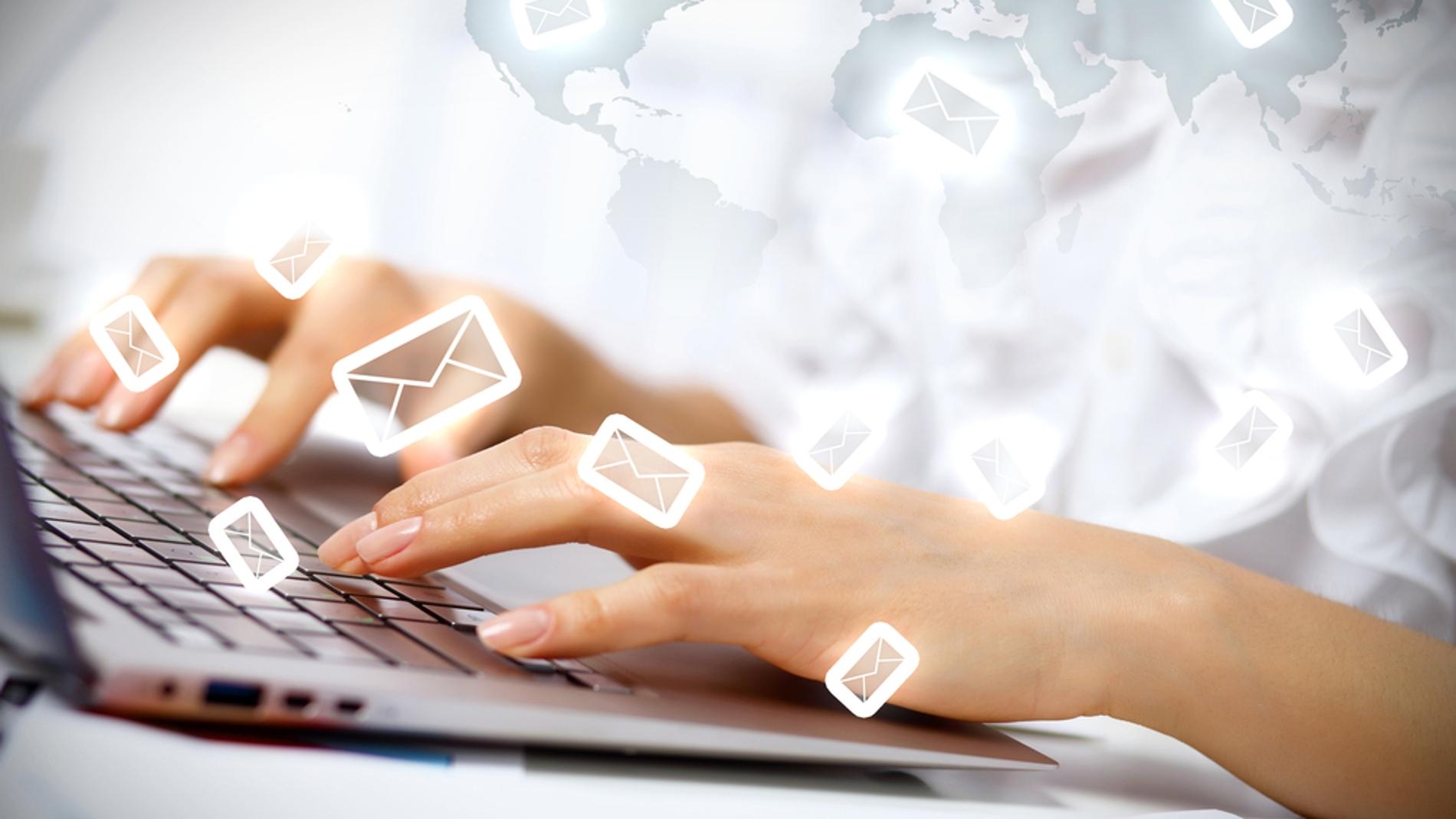 Malos tiempos para el 'email marketing' en Gmail