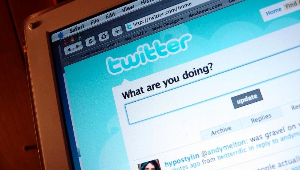 Te ayudamos a elegir la hora perfecta para lanzar tus tuits