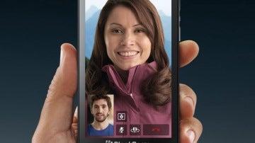 BlackBerry 10 va a pasar sin pena ni gloria...