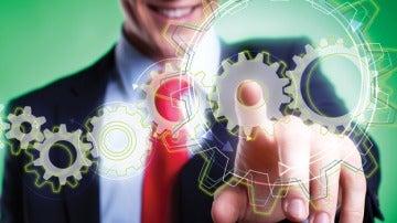 Siemens se centra en financiación 'early stage'