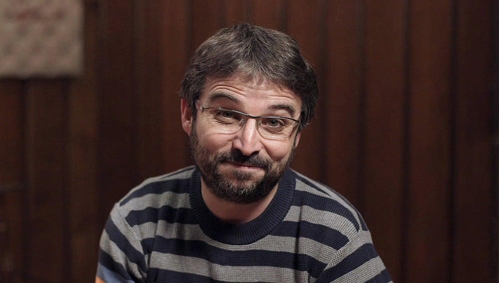Jordi Évole explica los motivos de Operación Palace