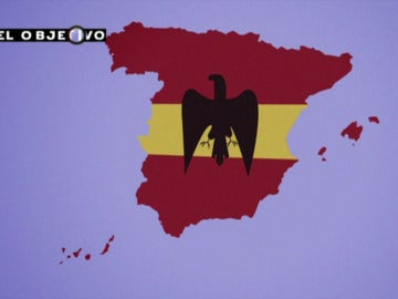 'El Españolisto' analiza si podría cuajar un partido de ultraderecha en España