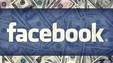 BBVA Link permitirá pagos entre contactos de Facebook