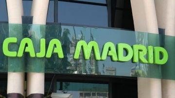 Imagen de Caja Madrid