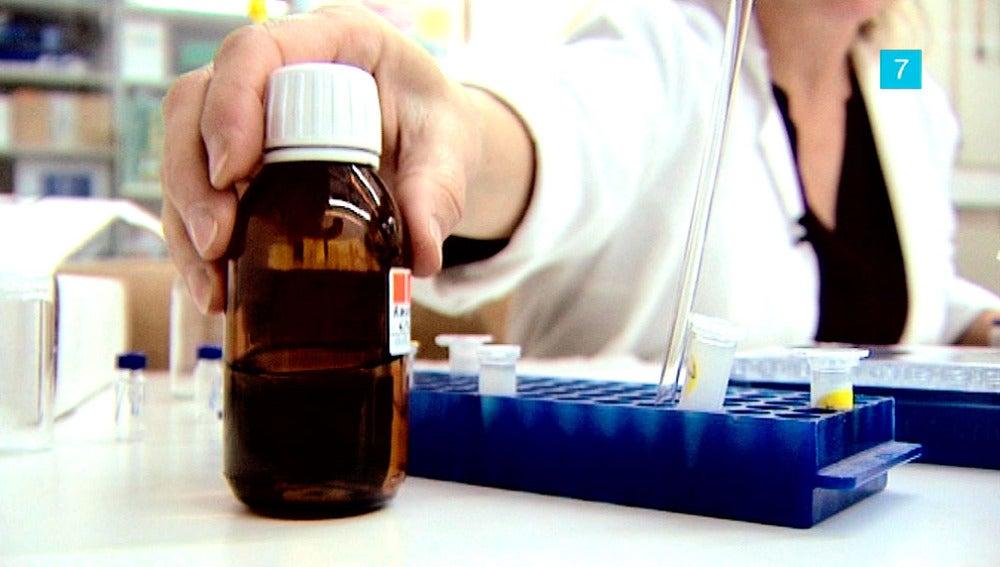 'El milagro de la homeopatía', en Equipo de Investigación