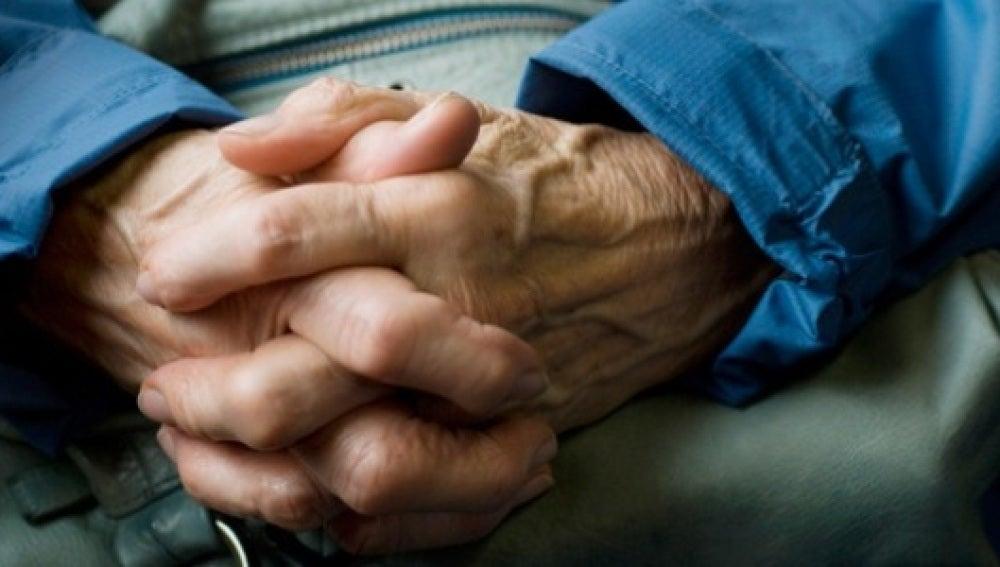 Imágenes de resonancia magnética de alto campo pueden permitir el diagnóstico temprano del Parkinson
