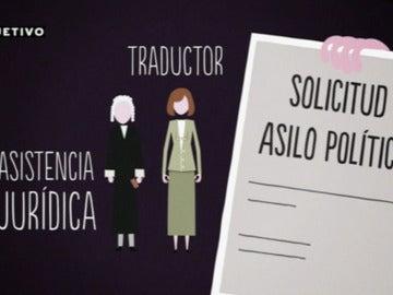 'El Españolisto' habla sobre las devoluciones en caliente