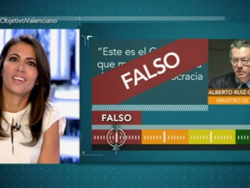 ¿Ha concedido el Gobierno de Rajoy algún indulto relacionado con la corrupción?