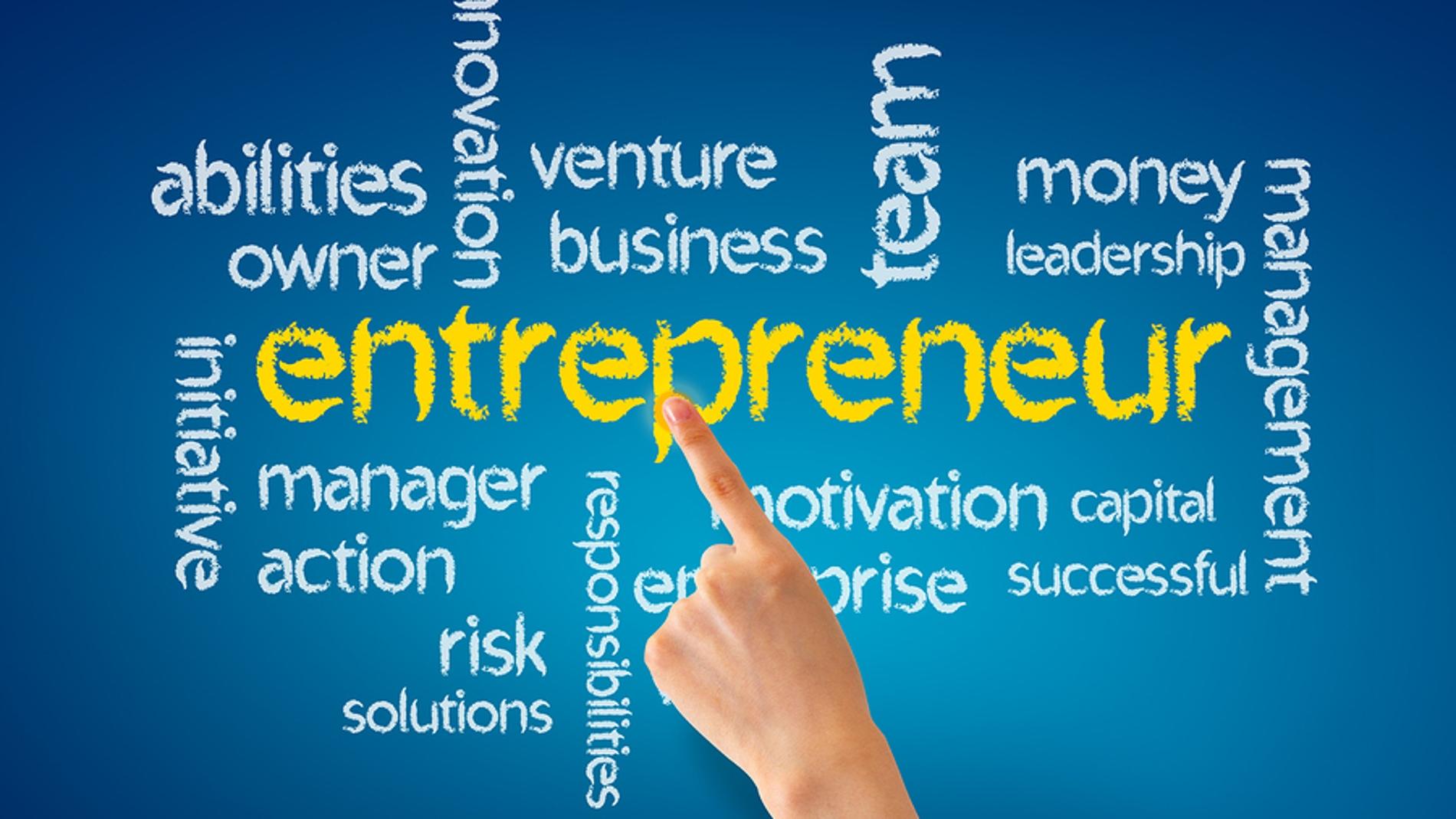 No te pierdas en el mundillo emprendedor gracias a nuestro diccionario