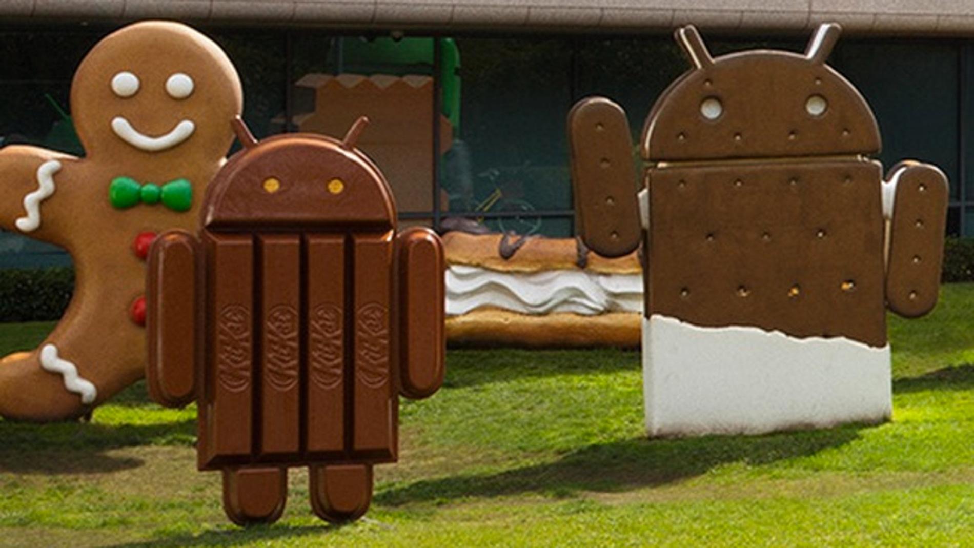 Google, contra las notificaciones abusivas en Android