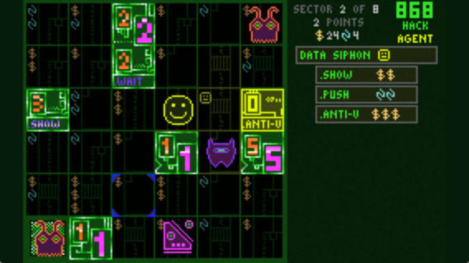 Te vas a pasar de para de bus o metro si te bajas estos juegos de puzzles