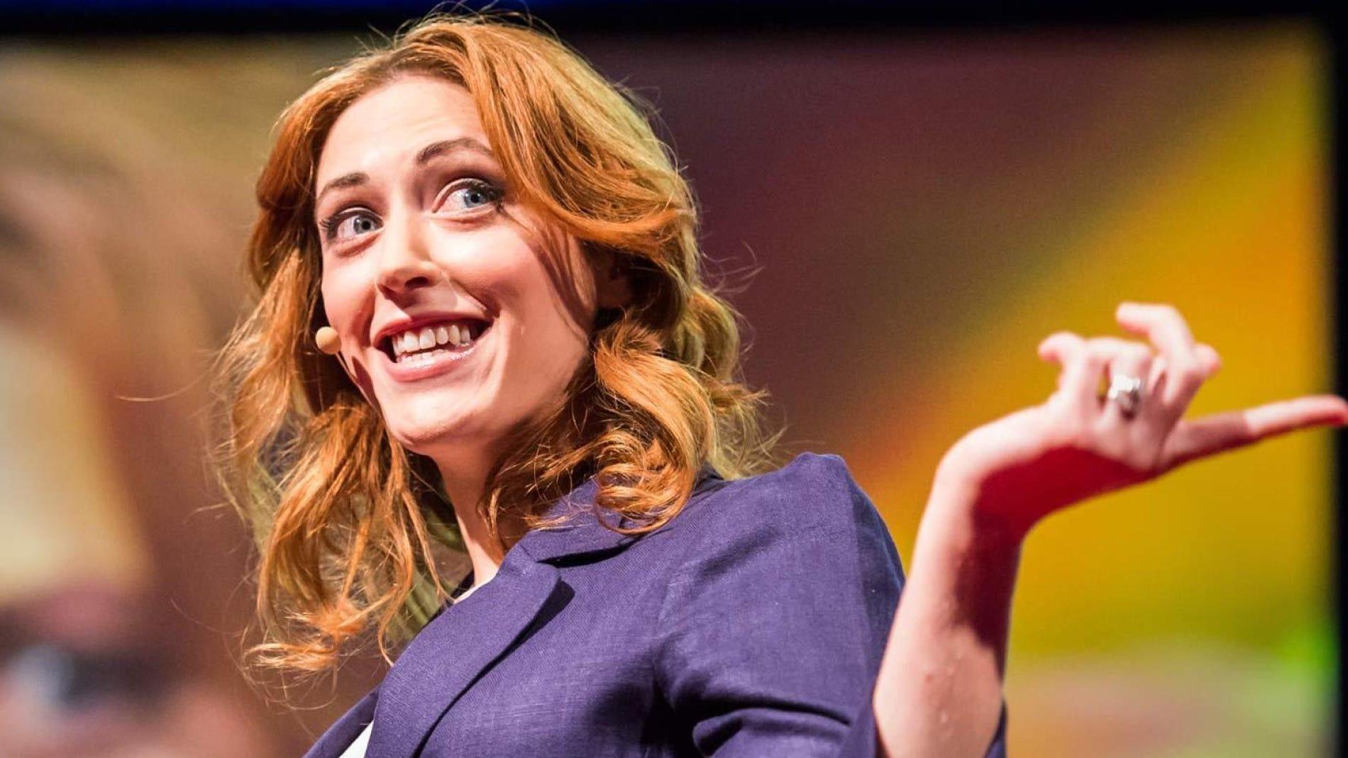 TEDx, conocimiento y sabiduría en tu ordenador o dispositivo móvil