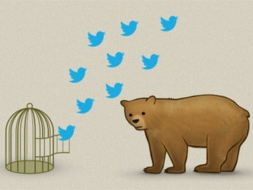 Redes sociales y revolución ciudadana