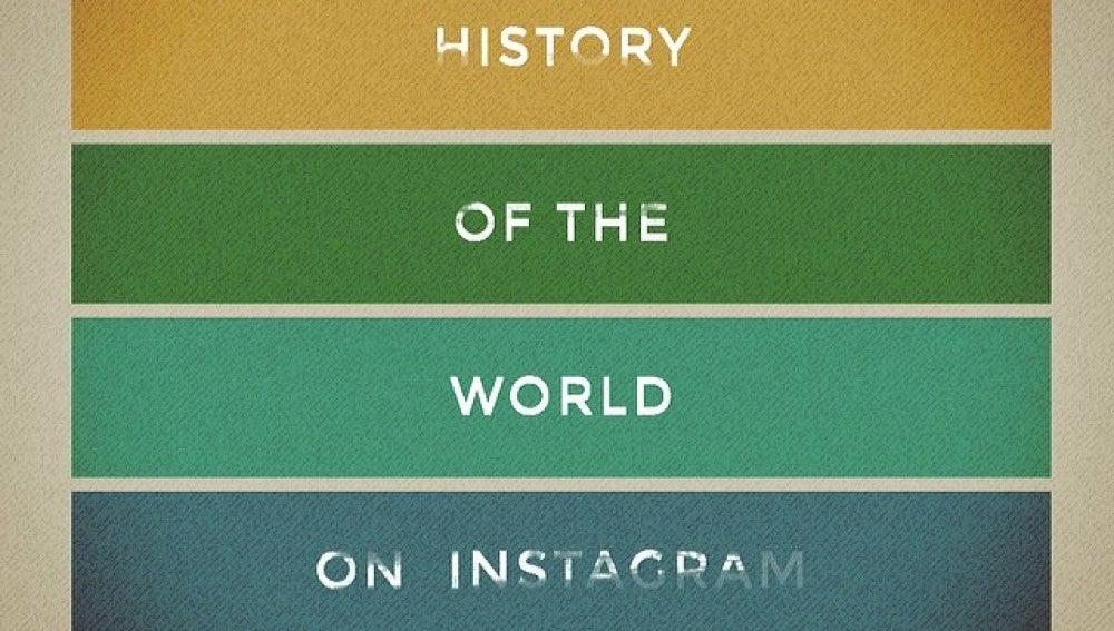 Vídeos de Instagram que enseñan mucho en poco tiempo