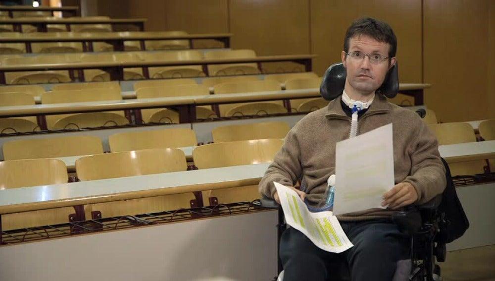 Jaume Martorell