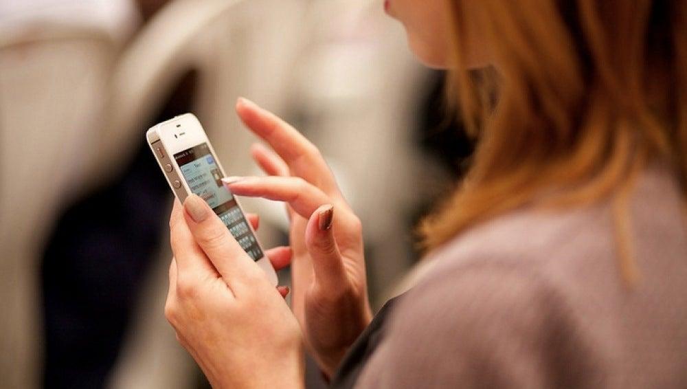 WhatsApp es una nueva forma de comunicarse con clientes potenciales