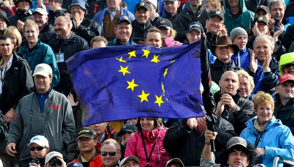 Elecciones de la Unión Europea 2014