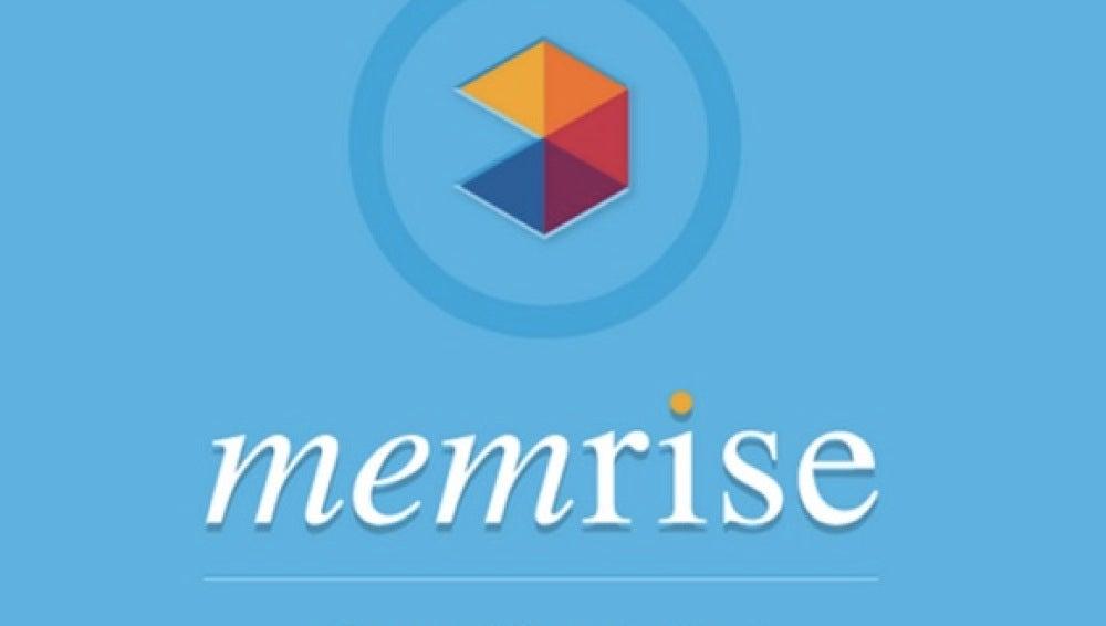 Agiliza tu memoria con Memrise