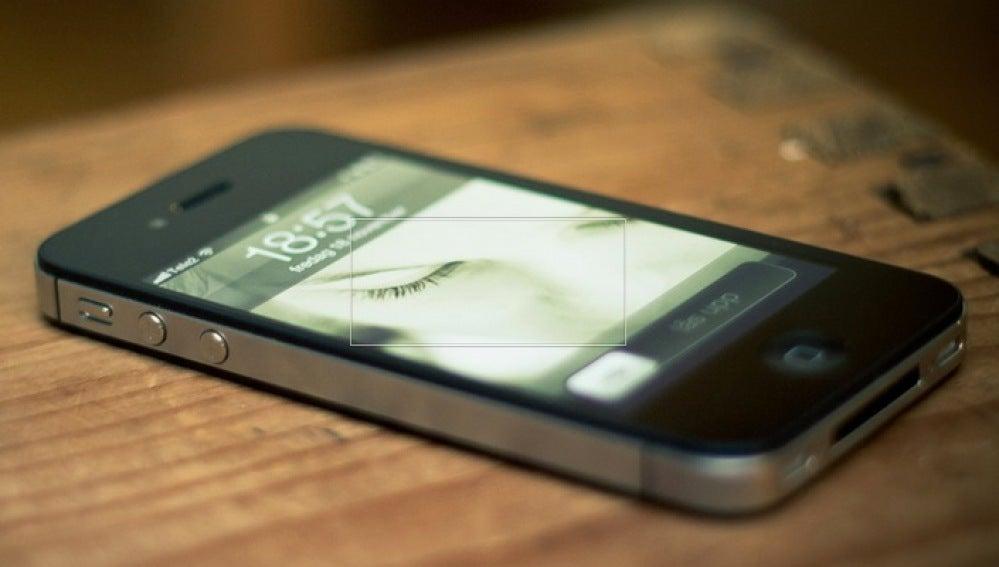 A tu iPhone le hace falta un buen repaso