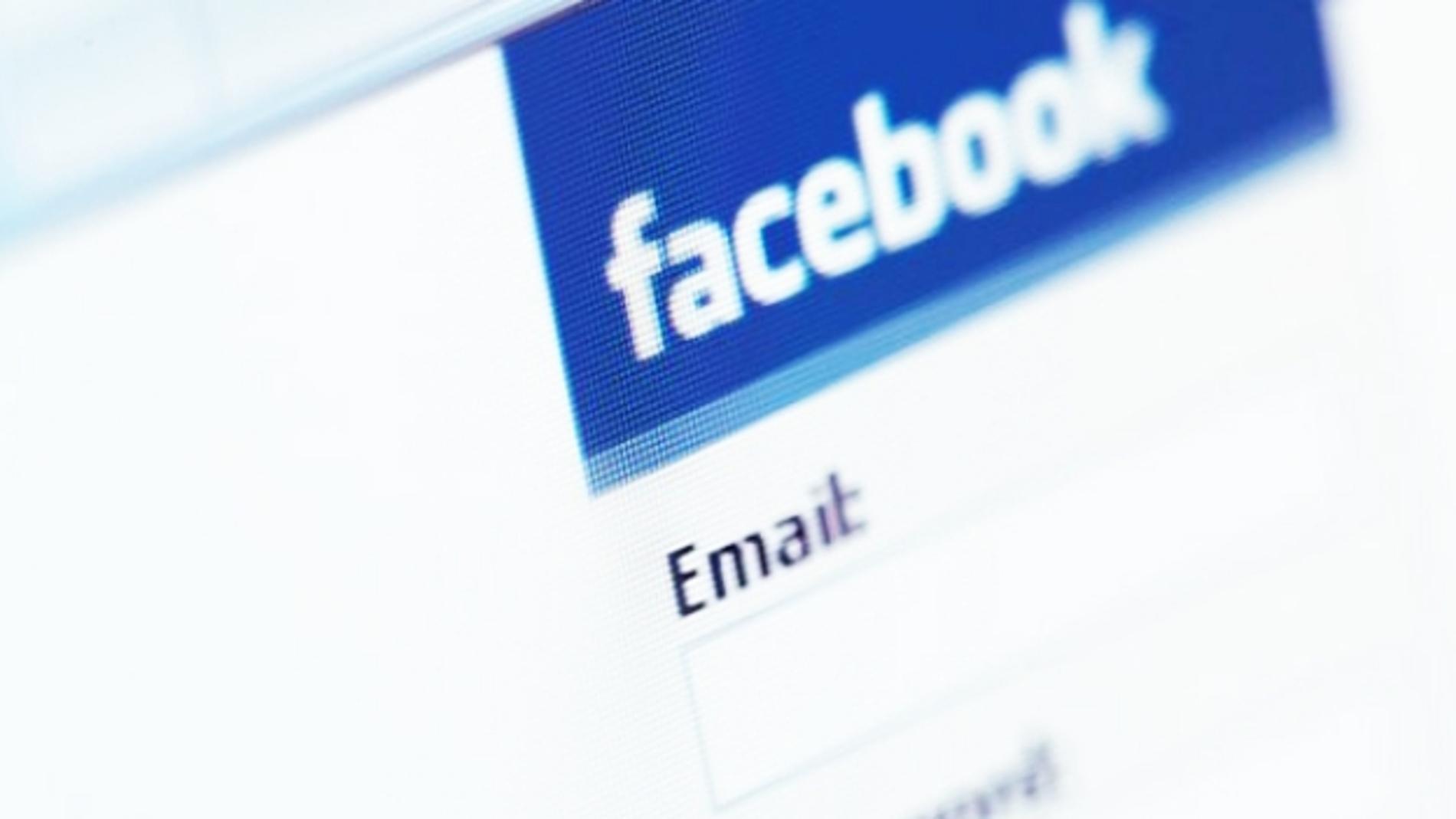 Facebook te ha cambiado las condiciones siete veces en este 2014