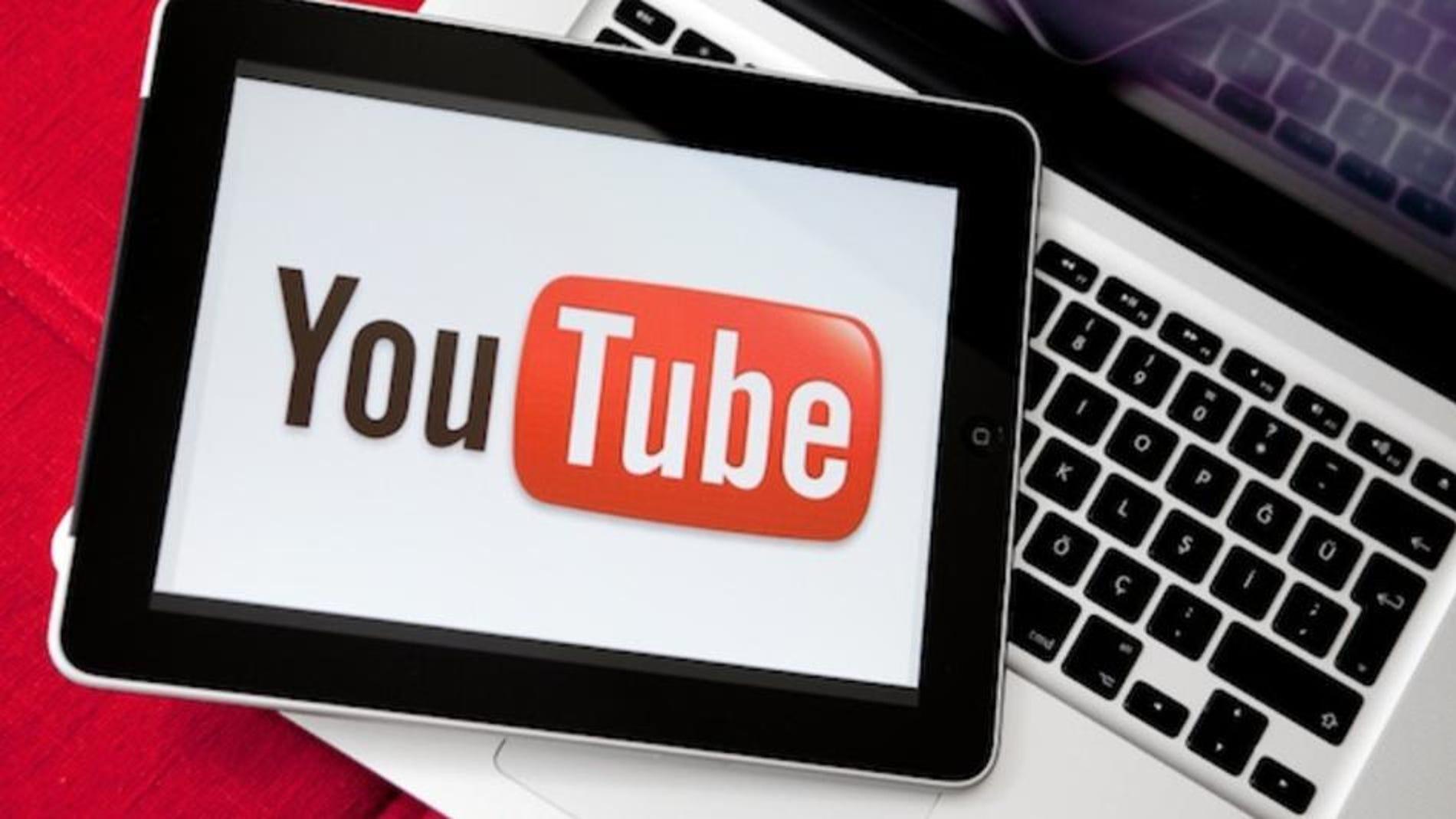 ¿Puede el 'crowdfunding' ser un éxito en YouTube?